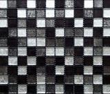 高档墙贴瓷砖水晶玻璃